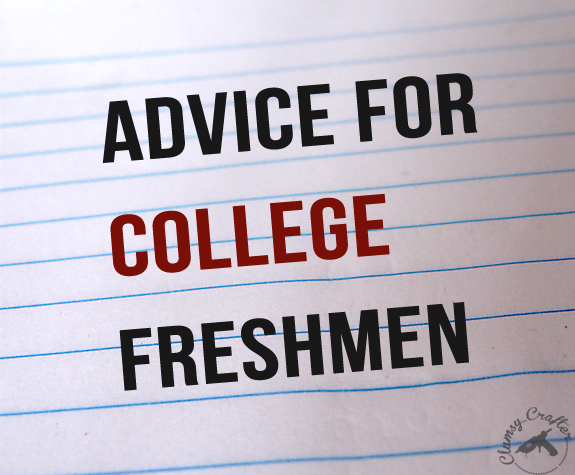 college advice - Hizir kaptanband co